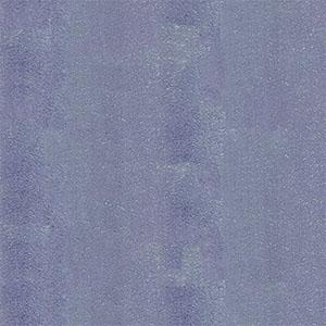 8K蓝色沥青贴图-0205D16