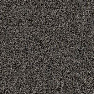 8K棕色沥青贴图-0205D18