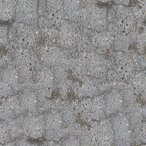 8K灰色开裂沥青贴图-0205D21