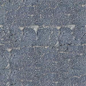 8K灰色开裂沥青贴图-0205D22