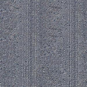8K灰色带线沥青贴图-0205D25