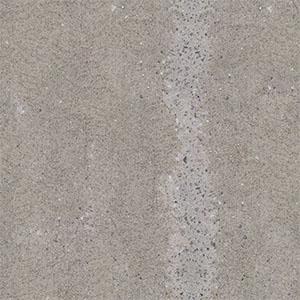 8K灰色沥青贴图-0205D28