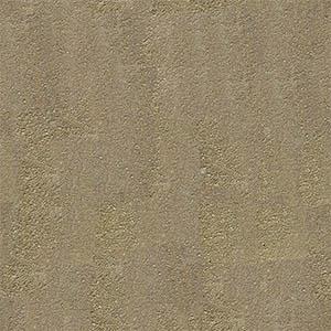 8K黄色沥青贴图-0205D31