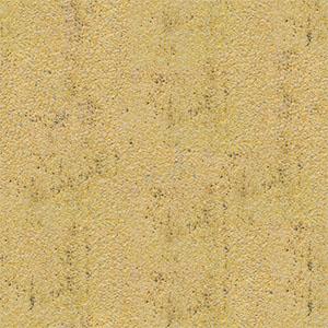 8K黄色沥青贴图-0205D32