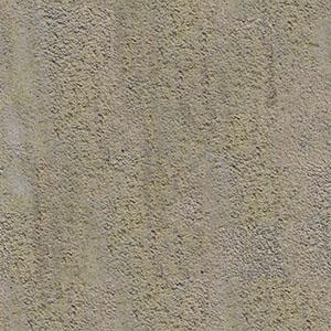 8K黄色沥青贴图-0205D33