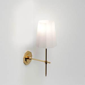 壁灯3D模型-0201B5