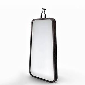 镜子3D模型-0506Z3