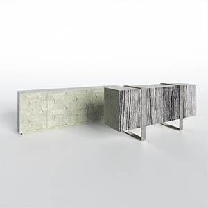 柜子3D模型-0111Z18