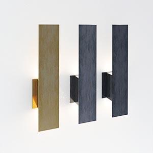 壁灯3D模型-0201B7
