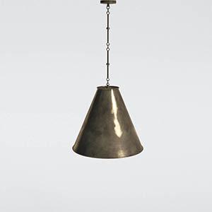 吊灯3D模型-0202D56