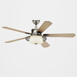 风扇3D模型-2201F3