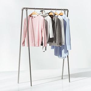 衣服3D模型-0309Y14