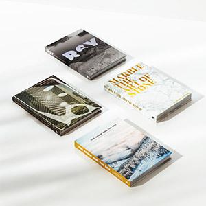 书3D模型-0315S9