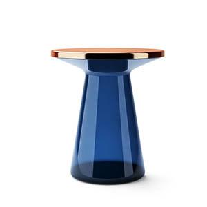 玻璃茶几3D模型-0115C5
