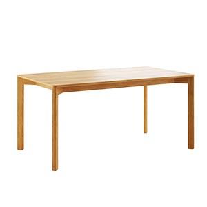 桌子3D模型-0106Z31