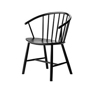 椅子3D模型-010403Y66