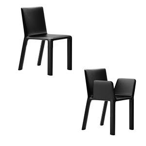 椅子3D模型-010403Y67