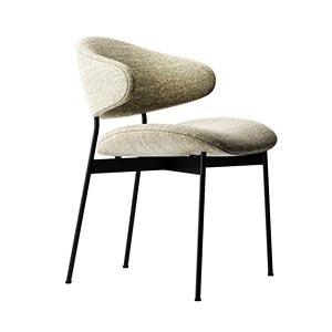 椅子3D模型-010403Y68