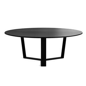 桌子3D模型-0106Z32