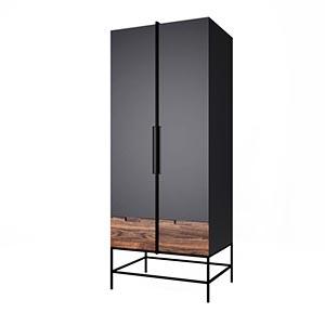 柜子3D模型-0111Z21