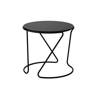 茶几3D模型-0115C9