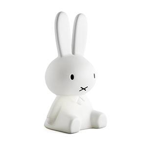 兔子摆件3D模型-0303B107