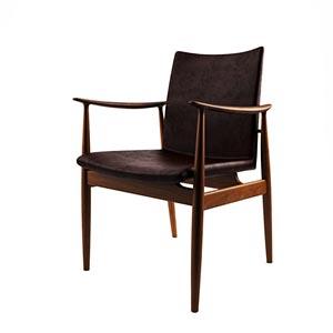 椅子3D模型-010403Y69