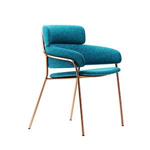 椅子3D模型-010403Y71