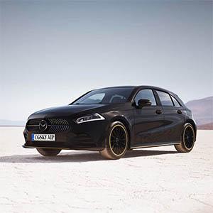 汽车3D模型-070301C31
