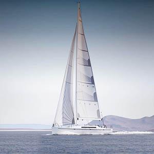 帆船3D模型-070102C1