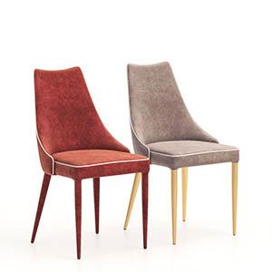 椅子3D模型-010403Y72