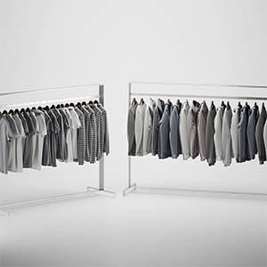 衣服3D模型-0309Y15