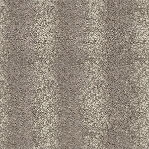 8K粗灰色沥青贴图-0205D43