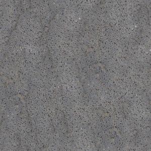 8K粗灰色沥青贴图-0205D44