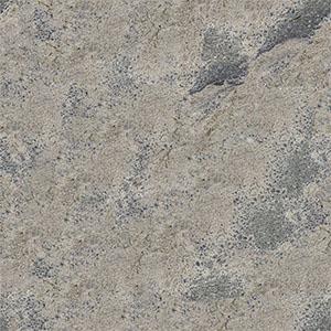 8K粗灰色沥青贴图-0205D45