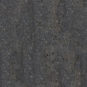 8K粗灰色沥青贴图-0205D46