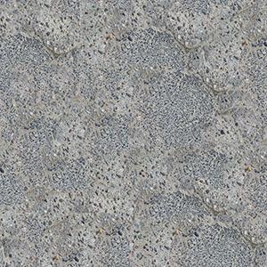8K粗灰色沥青贴图-0205D47