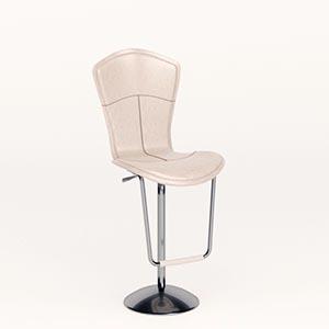 吧凳3D模型-010402D9
